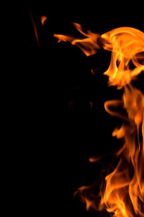 Что делать, если ваш дом сгорел
