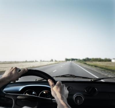 Как выбрать автомобиль напрокат