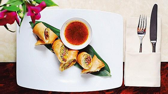 Национальные рецепты блюд казахстана