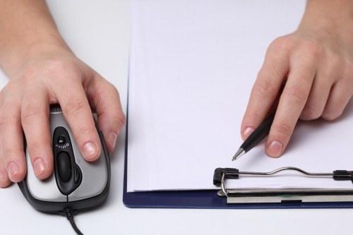 How to register Mac address