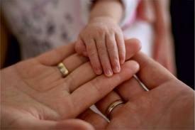 Как наладить взаимодействие членов семьи?