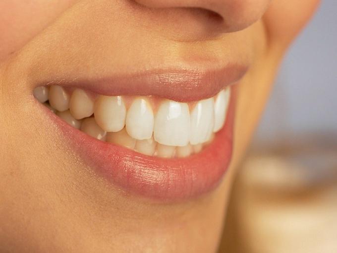 Что делать, если сломался зуб