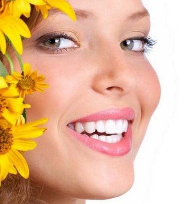 Что делать, когда болит зуб мудрости