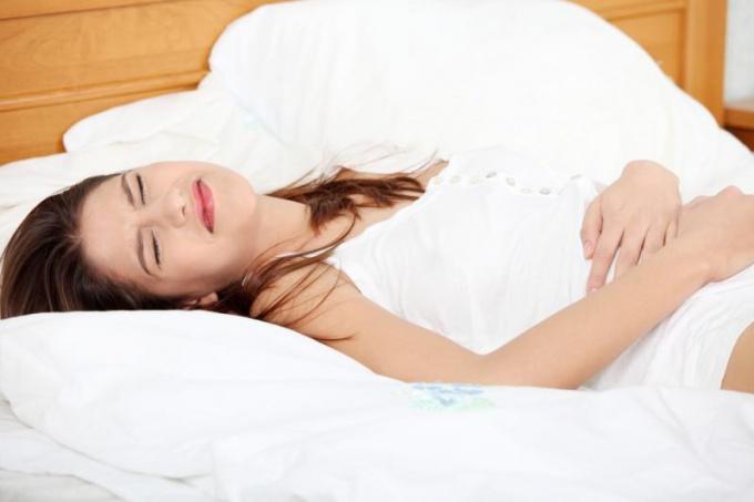 Как узнать кислотность желудка