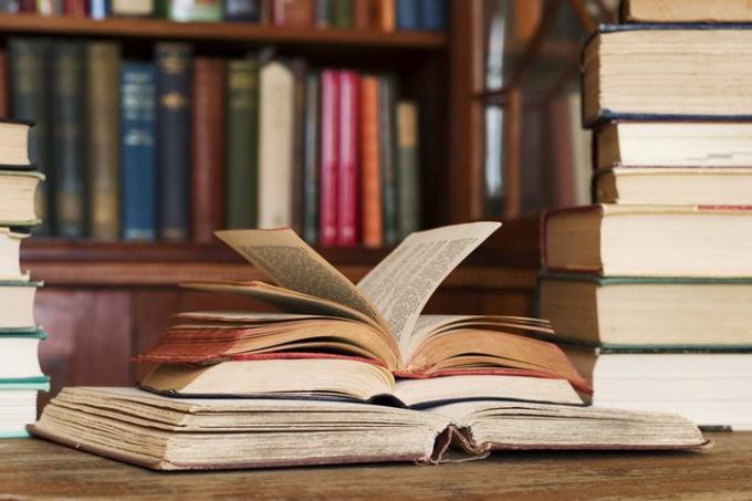 Почему наши дети не читают