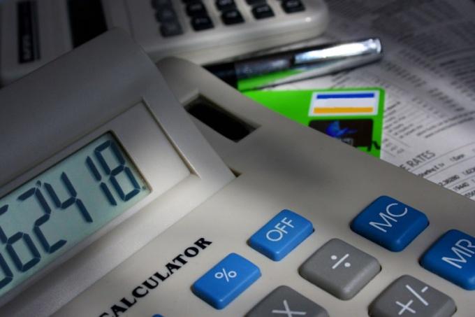 Как определить доход фирмы