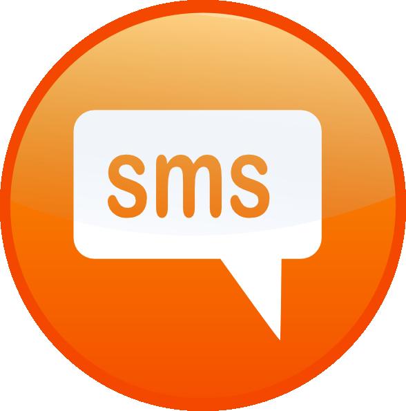Как отправить смс с компьютера на мобильный телефон