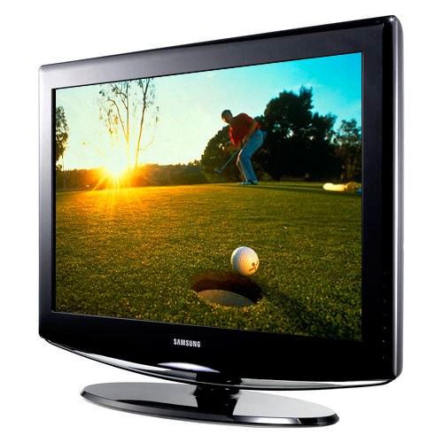 Как настроить цветность телевизора