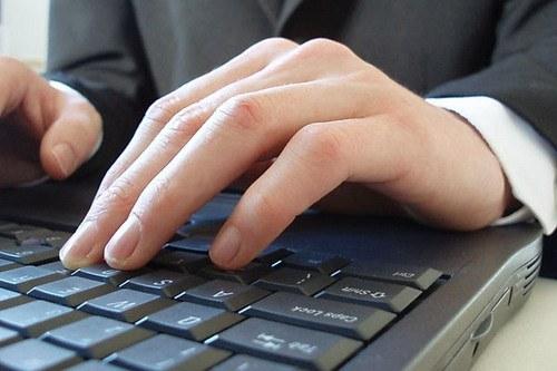 Как удалить файл с защитой от записи