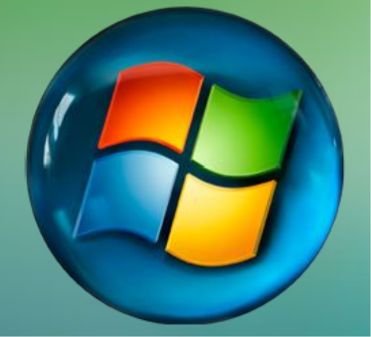 How to see which version of Windows is installed