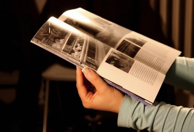 Почему необходимо внимательно читать