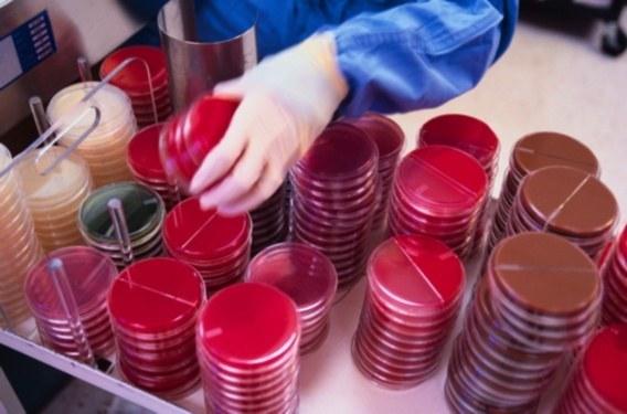 Как приготовить изотонический раствор