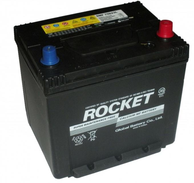 Как приготовить электролит для аккумулятора