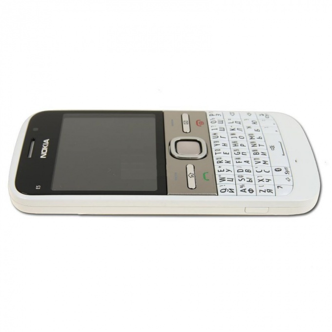 Как узнать производителя телефона Nokia