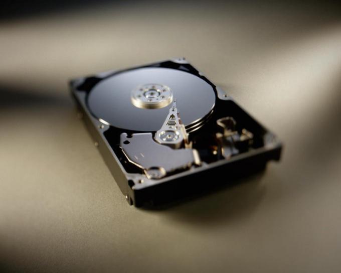 Для чего нужна дефрагментация дисков