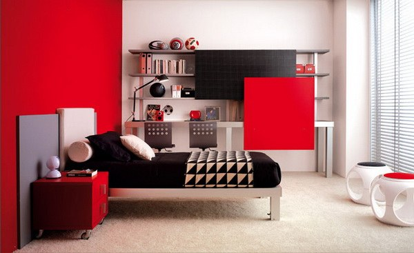 Как содержать квартиру в чистоте