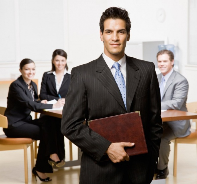 Что необходимо знать начальнику