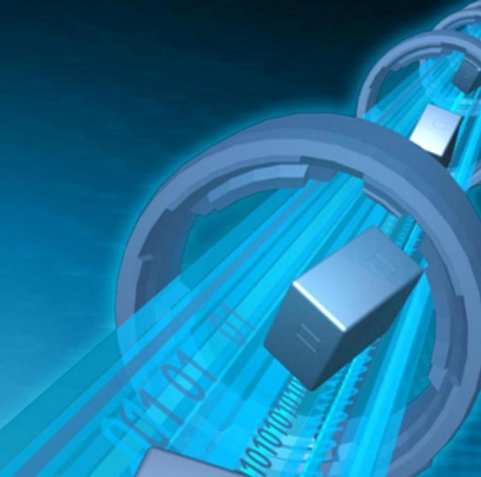 Как ускорить ADSL-модем