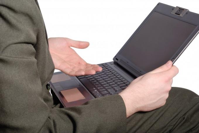 Что делать, если интернет вылетает