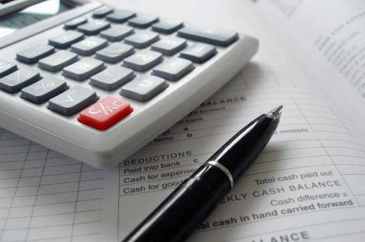 Как передать дела главному бухгалтеру