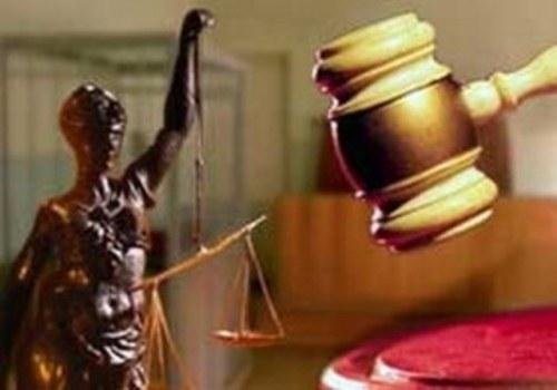 Как получить копию приговора суда