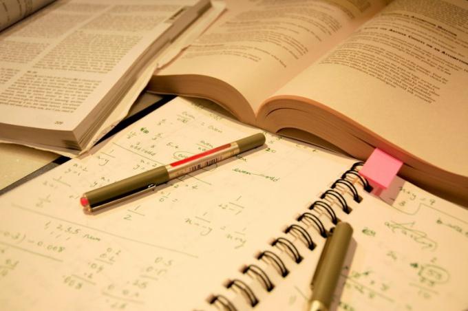 Как узнать итоги репетиционного тестирования