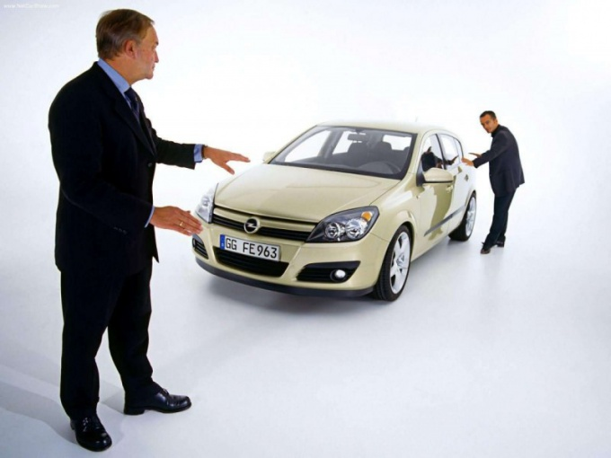 Как купить авто в Европе