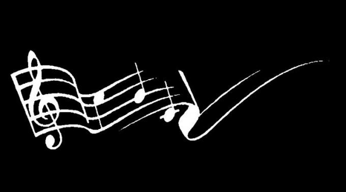 Что такое мелодия