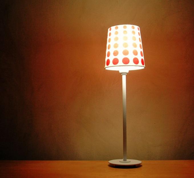 Как провести электричество в квартире