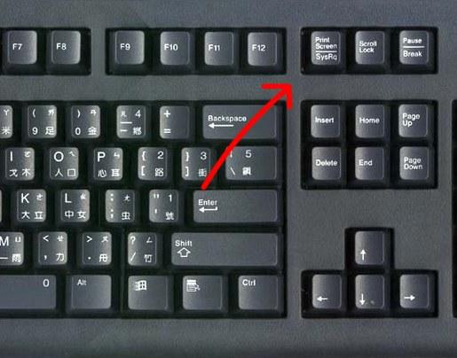Как на ноутбуке сделать ссылку на 28