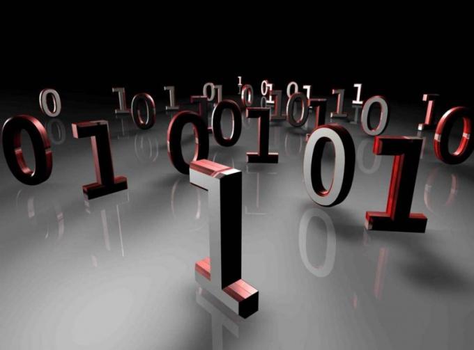 Как программировать на ассемблере