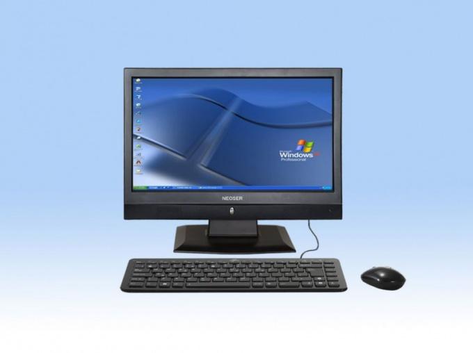 Как установить вторую систему на компьютер