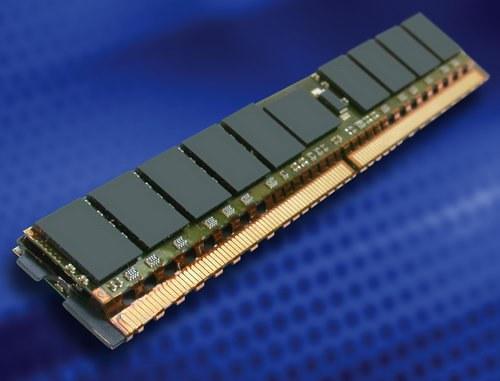 Что такое оперативная память компьютера