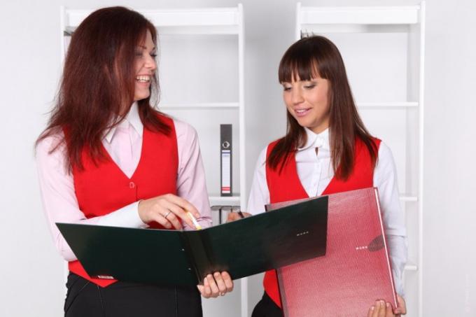 Как оформить квартиру на предприятие
