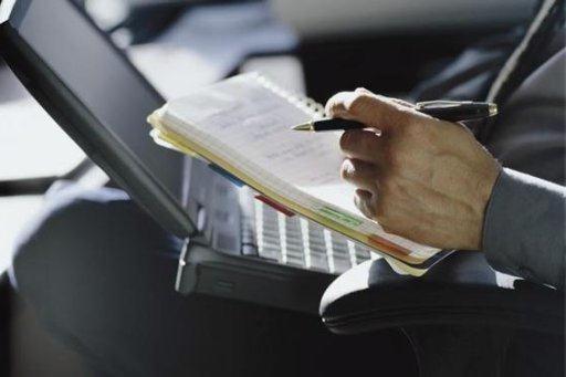 Как оформить документы по основным средствам