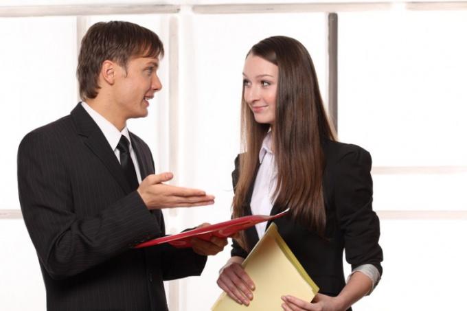 Как оформить директором единственного учредителя