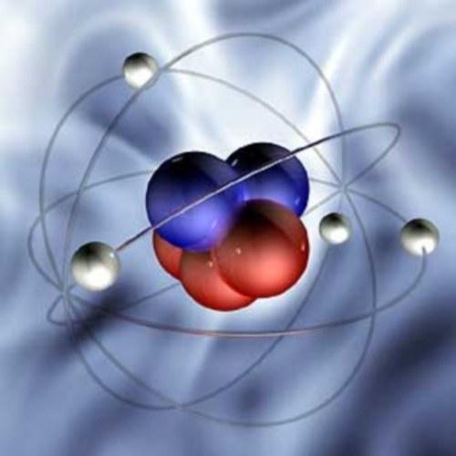 Как определить молекулярную массу вещества