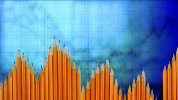 Как рассчитать ликвидность предприятия