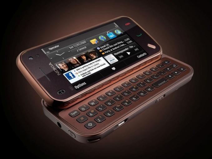 Как узнать код блокировки на телефоне Nokia