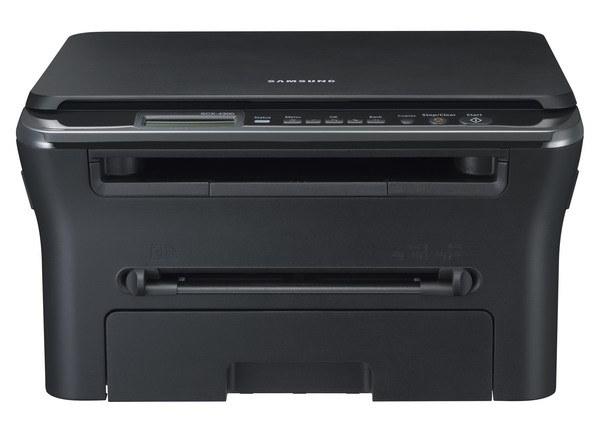 Как разобрать принтер Samsung scx 4100