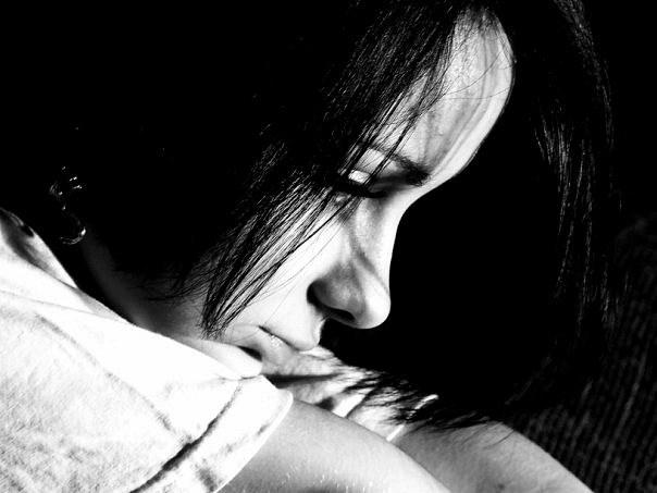 Почему мужчина не отвечает на смс — если муж не отвечает на любовь