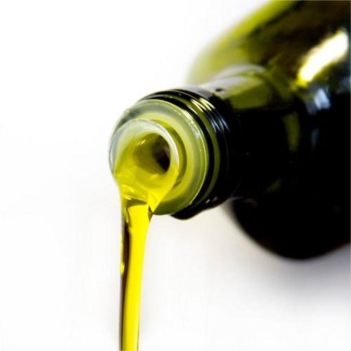 Для чего нужно касторовое масло