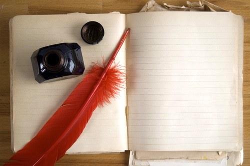 Зачем нужны стихи