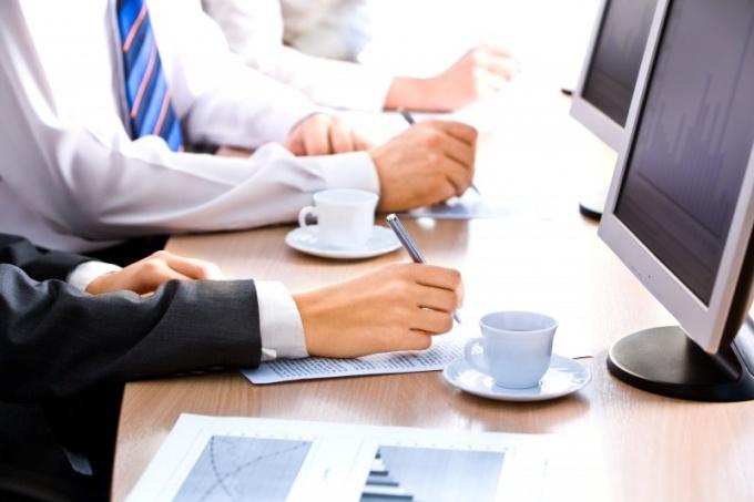 Как провести анализ эффективности рекламной компании