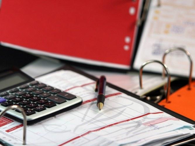 Как перейти с упрощенки на систему с уплатой НДС