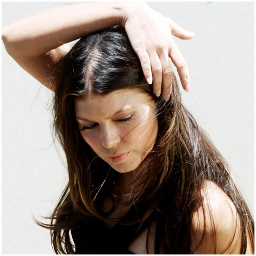 Почему волосы тонкие