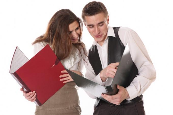Как организовать службу охраны труда на предприятии
