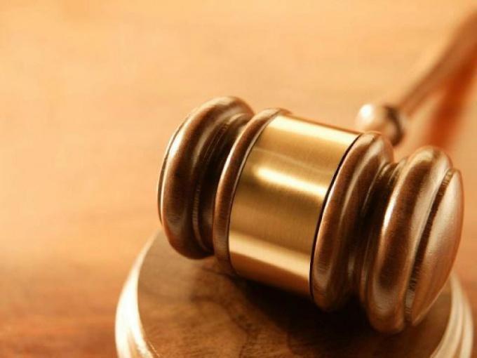 Как составить исковое заявление на лишение родительских прав