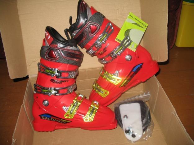 Как сушить горнолыжные ботинки