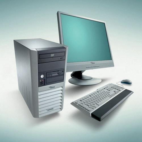 Как определить производительность компьютера